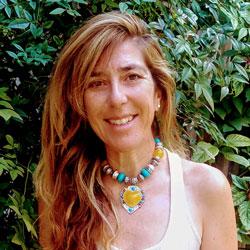 Ana Paula Iglesias