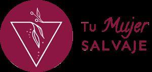 Logo Cumbre Tu Mujer Salvaje