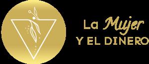 Logo Cumbre La Mujer y el Dinero