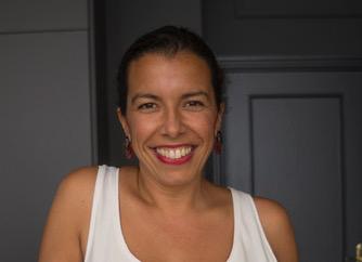 Entrevista a Luisa Castañeda