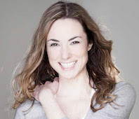 Entrevista a María Lobo
