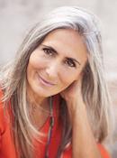 Entrevista a Raquel Sánchez Roca