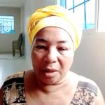 Entrevista a Sonnia España