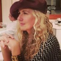 Entrevista a Cristina López-Palao Cretegny